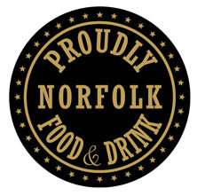 Royal Norwich Accolade