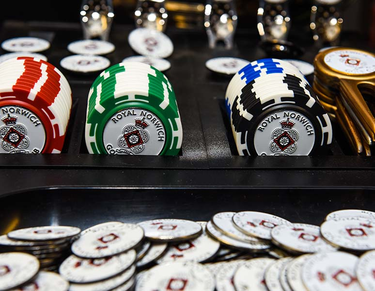 Poker markers for sale